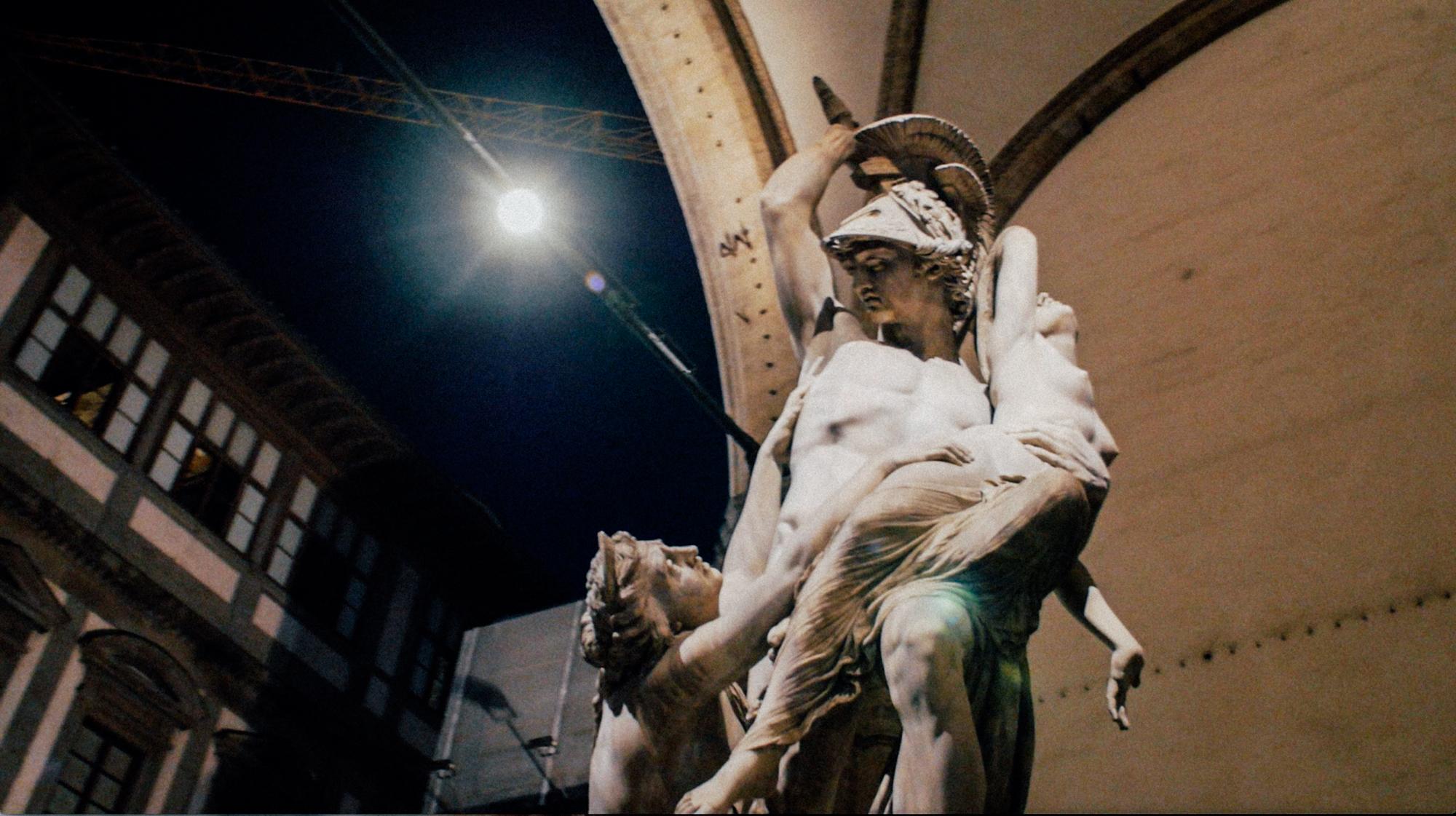 Covert Operandi - 2014 Florence-60.jpg