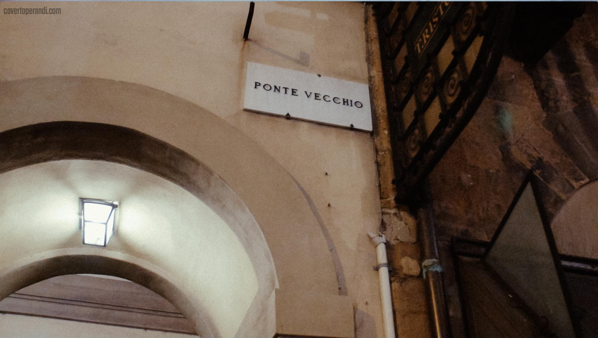 Covert Operandi - 2014 Florence-64.jpg