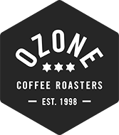 Ozone-Coffee_Roasters copy.png