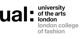 S716_London_College_of_fashion_logo.png