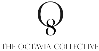 Octavia Collective.png