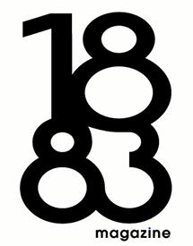 1883 black.png