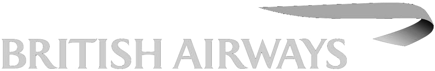 british airways copy.png