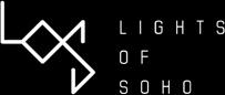 Light Of Soho copy.png