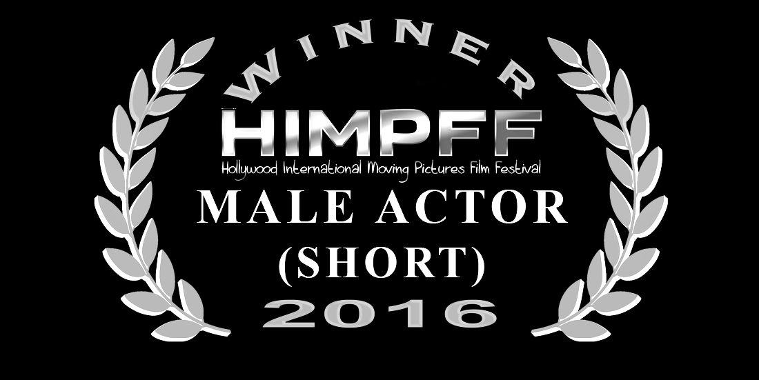 himpff actor.jpg