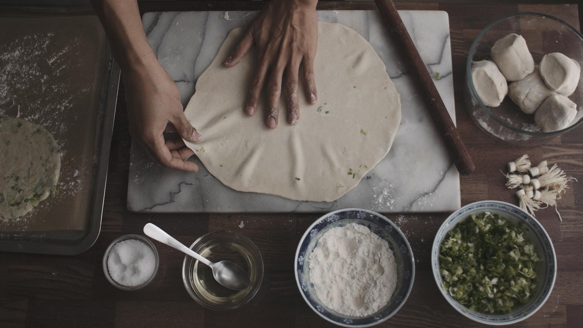 rolling cakes.00_15_38_09.Still003.jpg