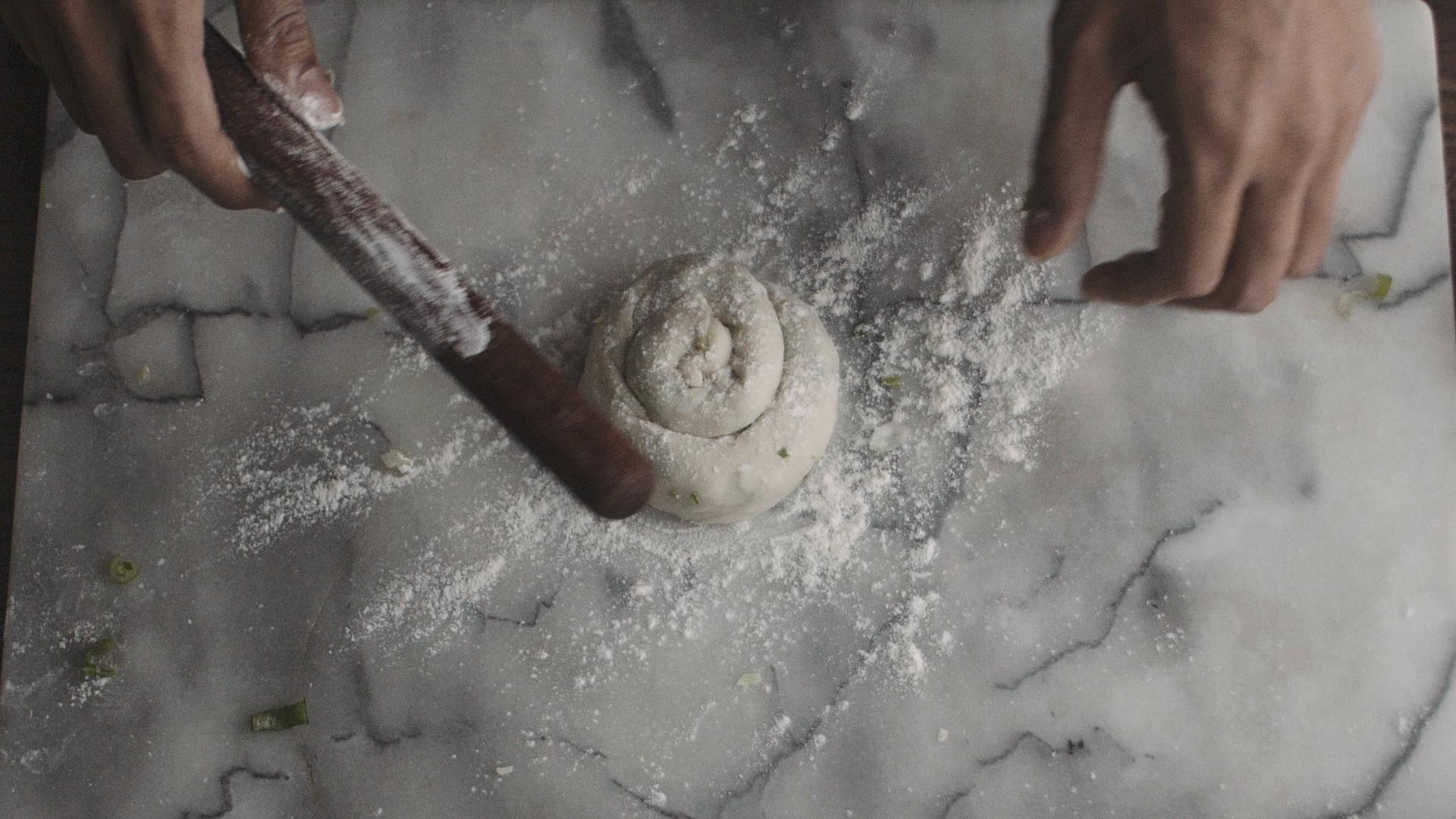 rolling cakes.00_18_28_02.Still008.jpg