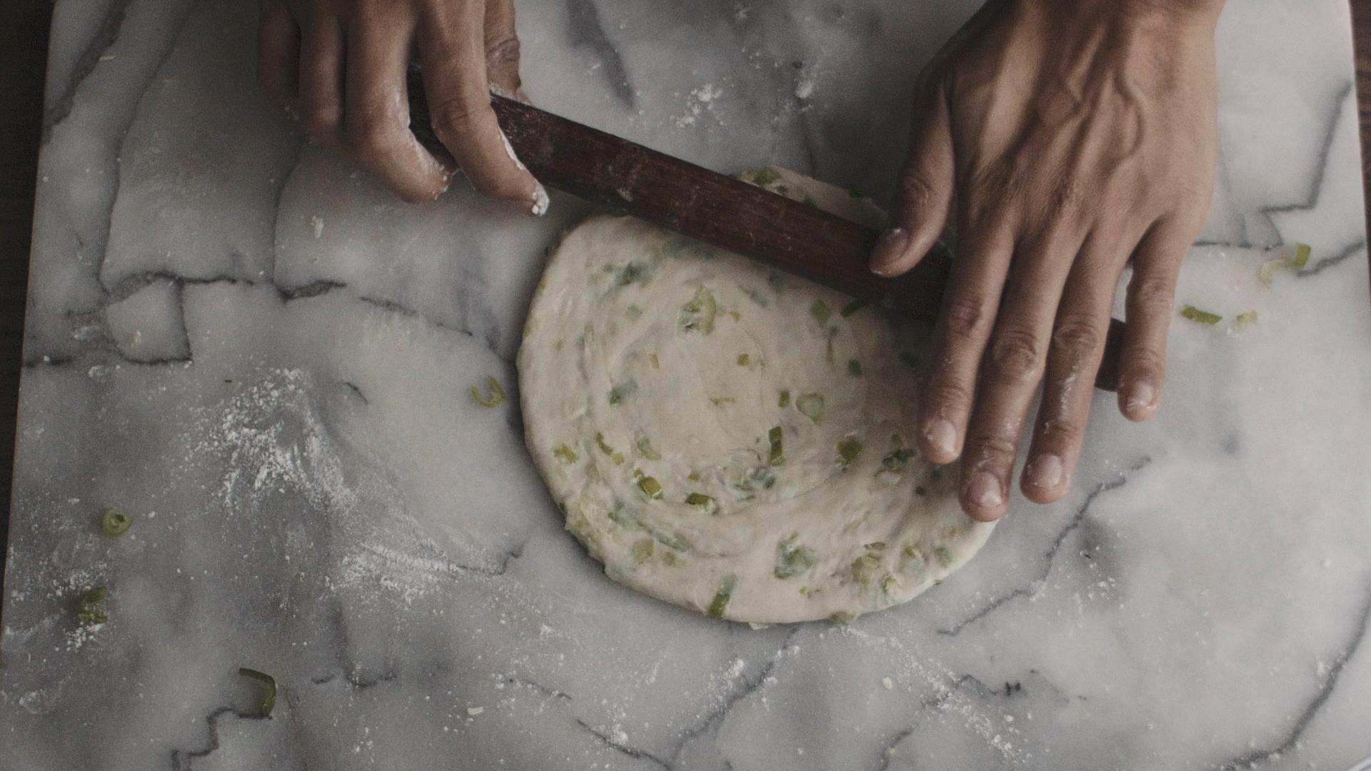rolling cakes.00_19_19_15.Still009.jpg