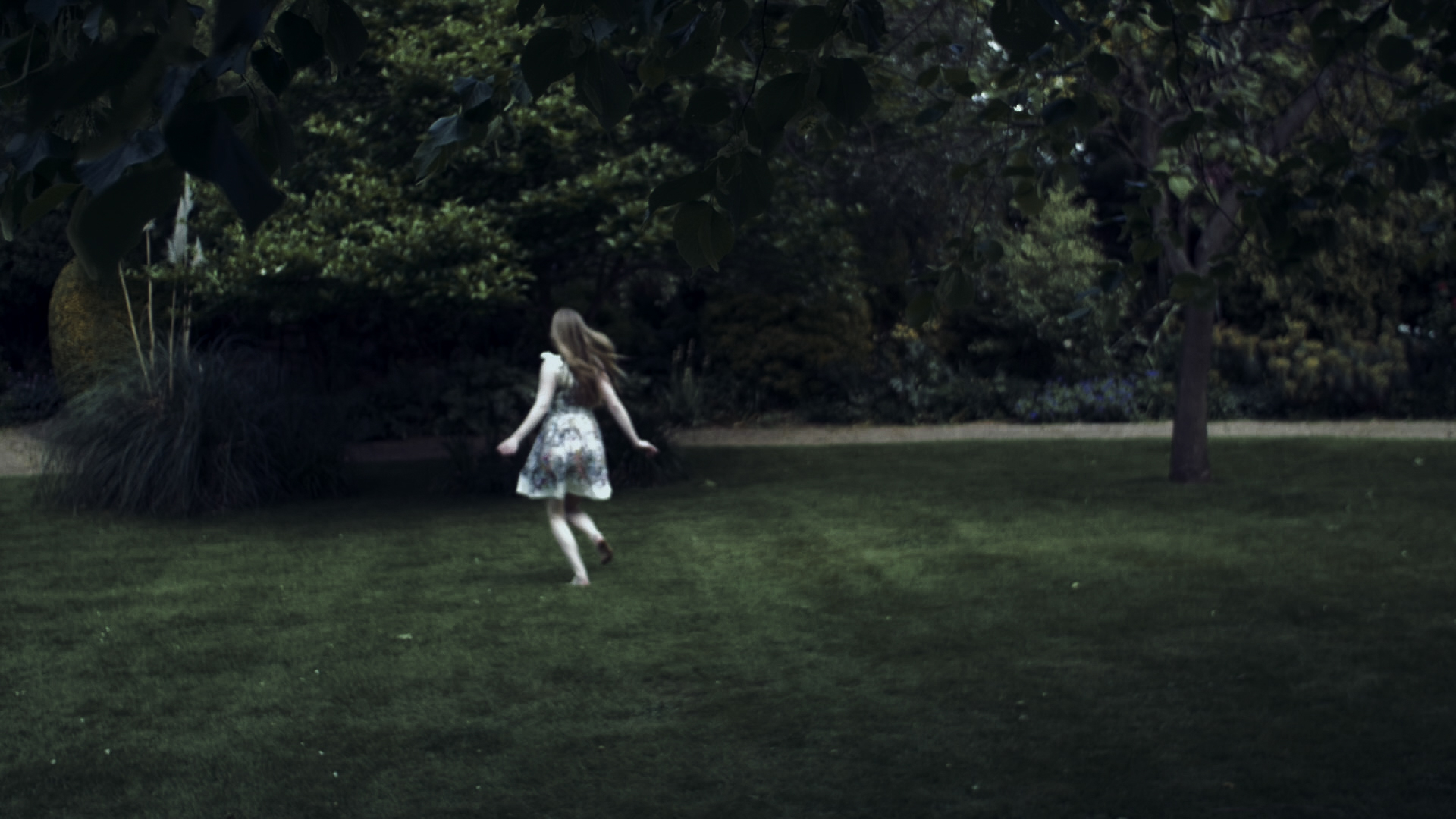 Adream Fashion Film.00_00_44_08.Still035.jpg