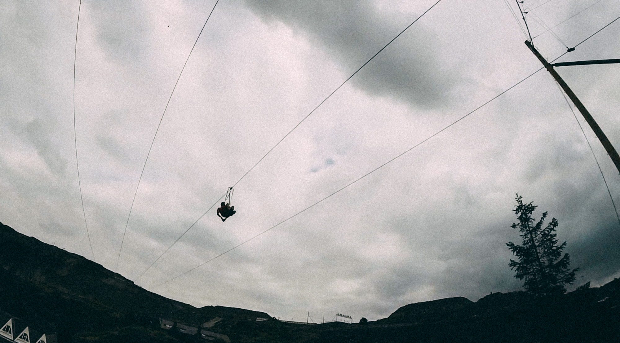 WALES Instructor On Zip Line.jpg