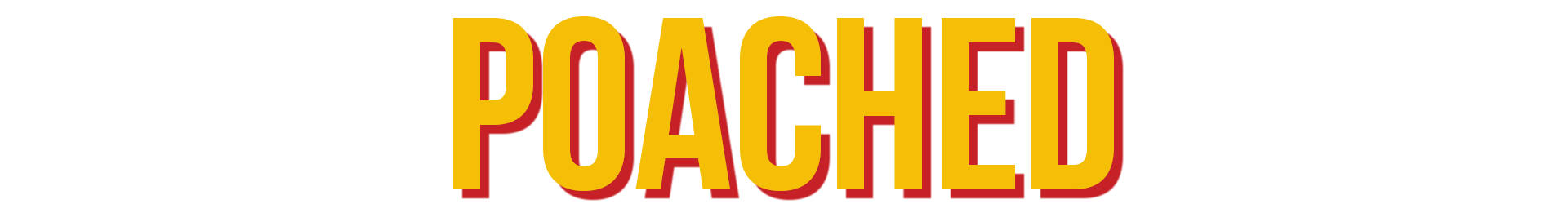POACHED Yellow Red copy2.png