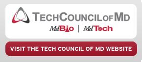 tcm-logo.png