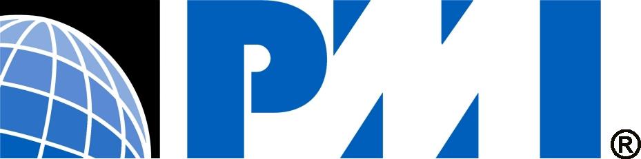 pmi-logo-1.jpg
