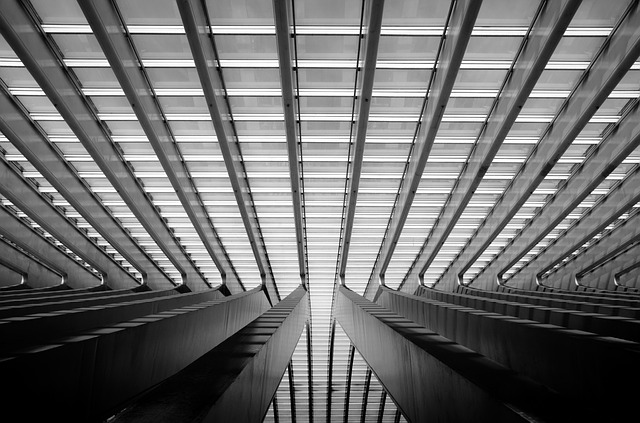 Repetition-Lines-Building-Architecture-Symmetry.jpg