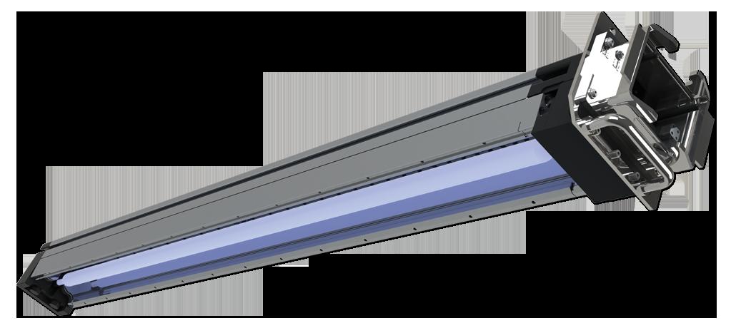 Spectral A Modules LedAms Uv Curing P3 — Baldwin rCBodxeQW