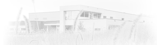 ams-headquarters-graytone.png
