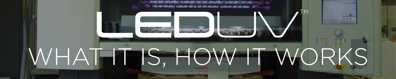 LEDUV_benefits_history_how_it_works.jpg