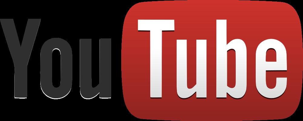 Logo_Youtube_svg.png