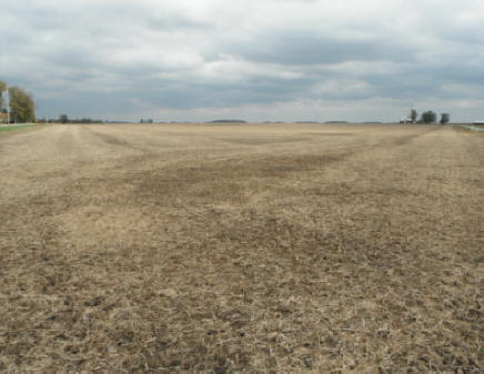994 acres located in Ross Twp., Greene County.  Easement purchased via AEPP in 2007.