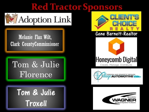 red tractor.jpg
