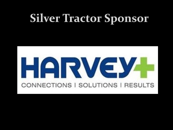 harvey slide.jpg