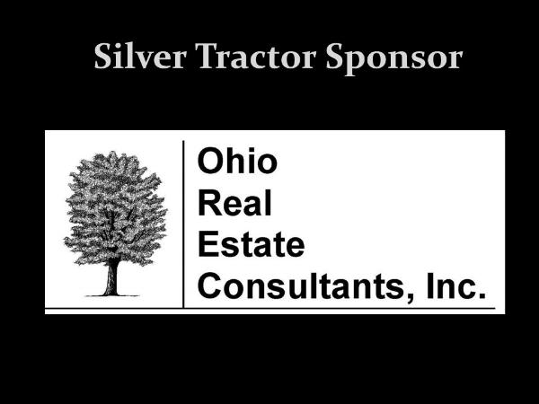 Ohio real estate.jpg