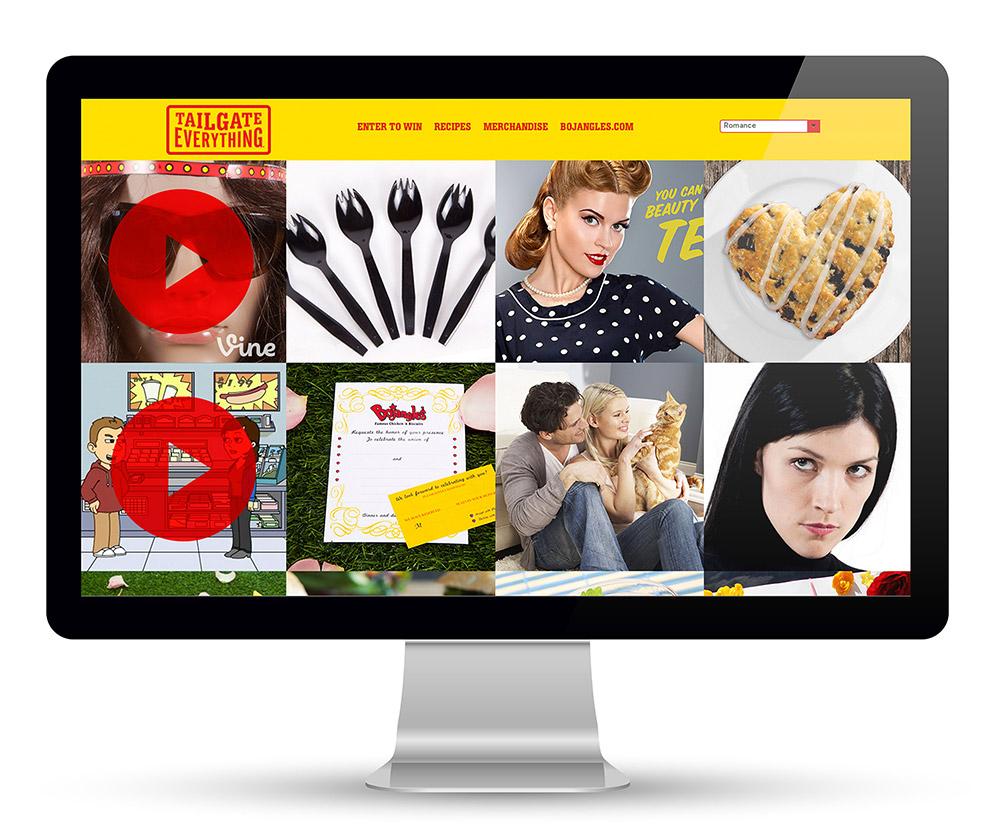 TGE_web9.jpg