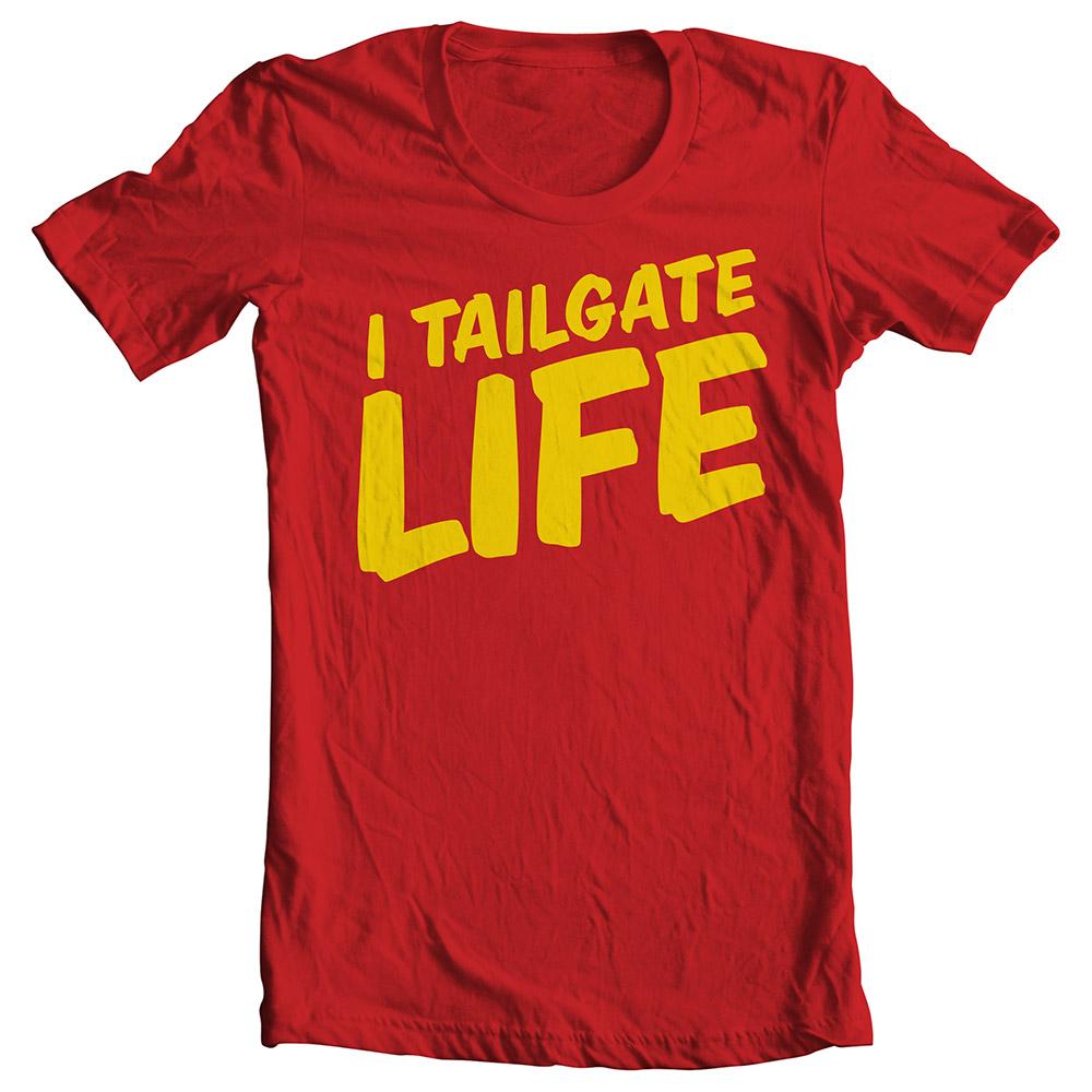 tailgate-life.jpg