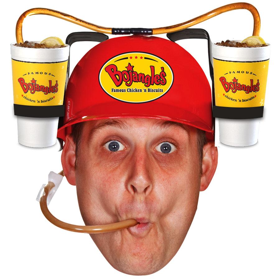 tea-helmet.jpg