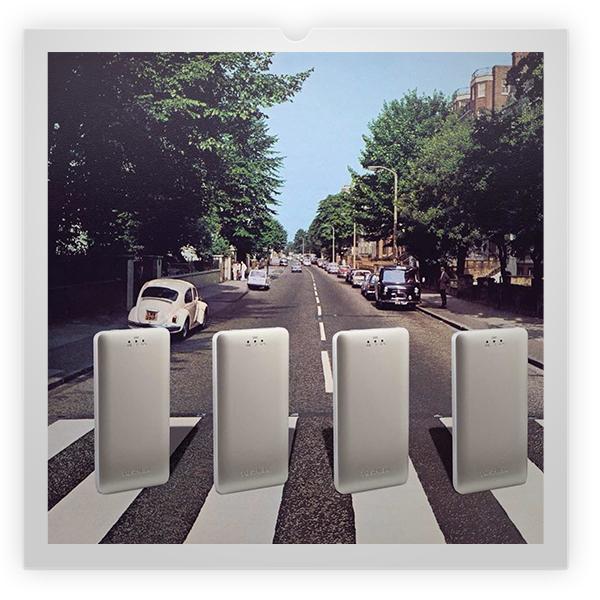 Album_Beetles.jpg
