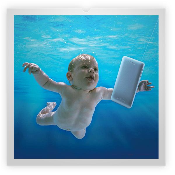 Album_Nirvana.jpg