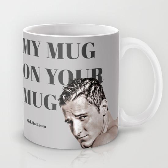 8311160_14526130-mugs11_pm.jpg