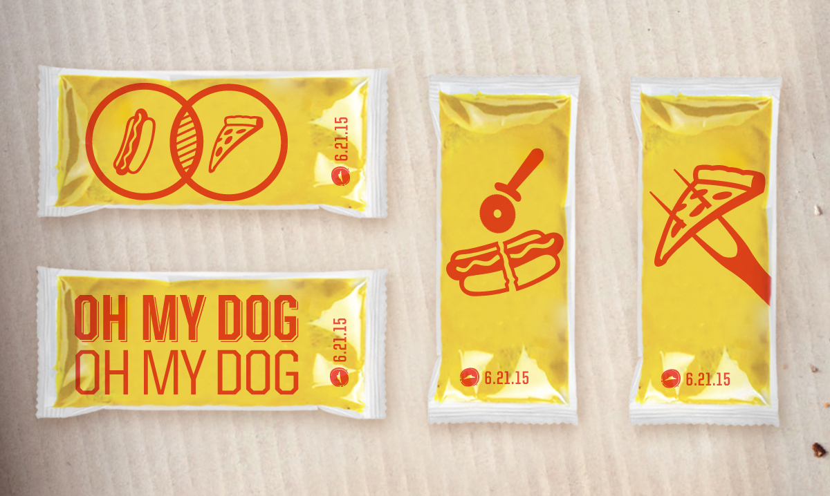 Mustard Tease Setup2.jpg