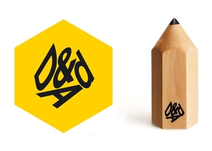 bmd-wins-a-d-ad-pencil.jpg