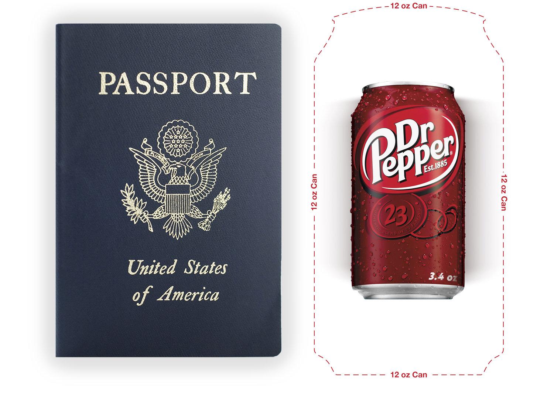 3.4+oz+Dr+Pepper+copy+copy+copy.jpg