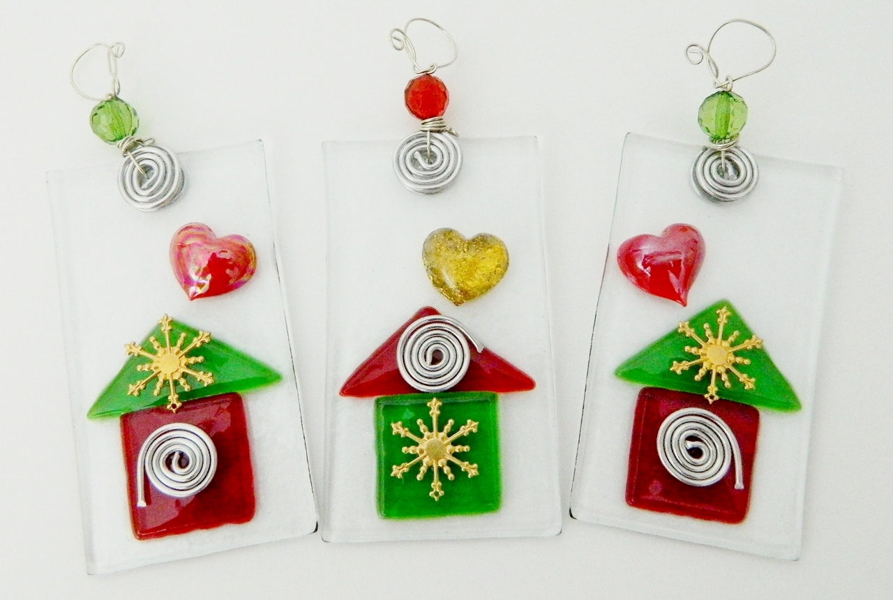 Home for Xmas $18.00 each