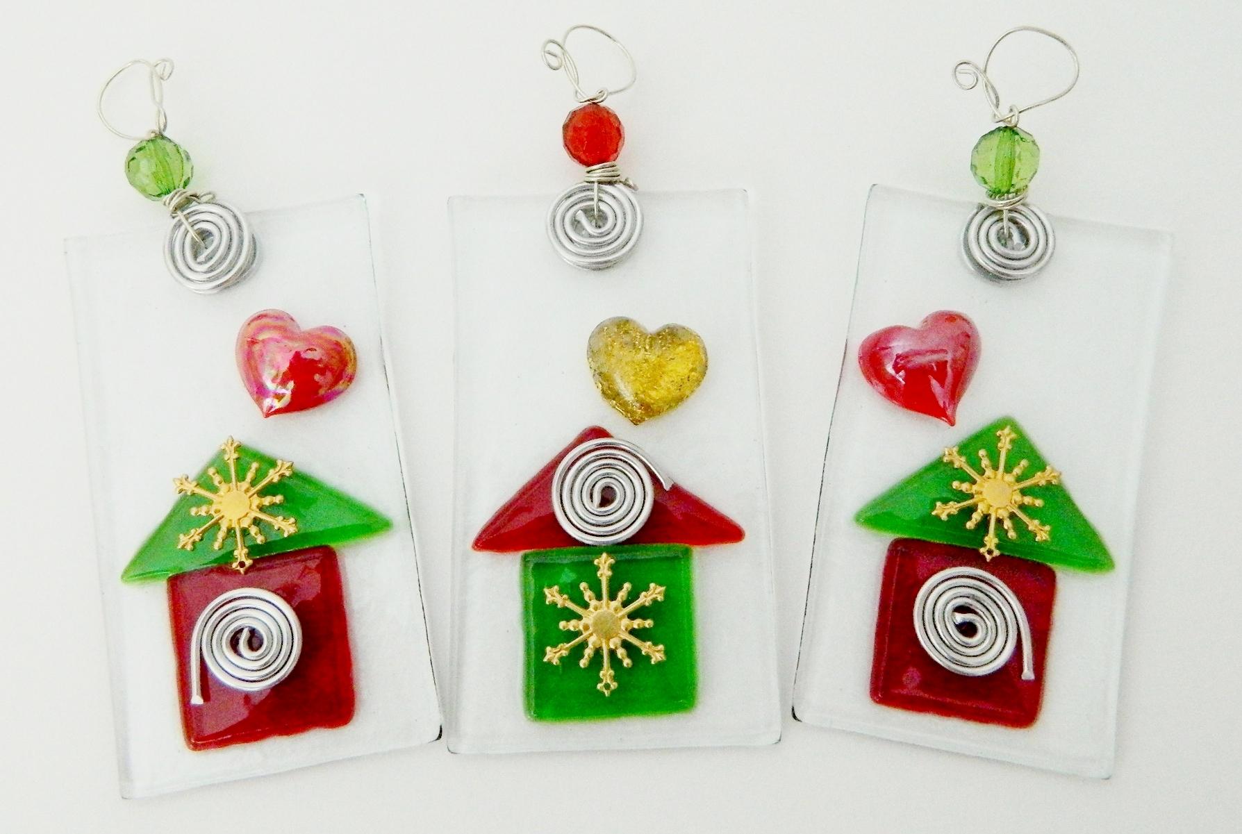 Loving Homes, available at Paisley Pomegranate