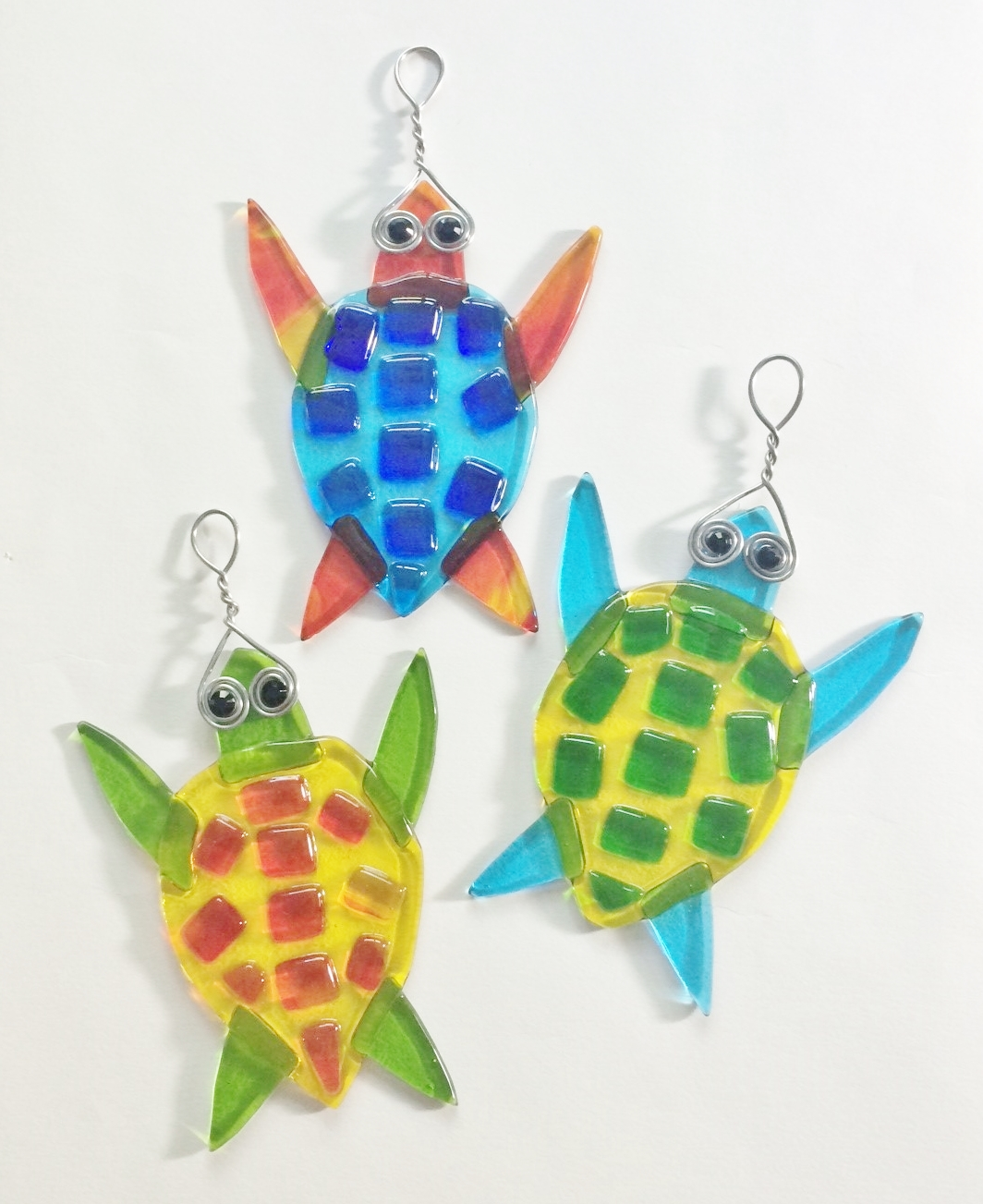 Turtles $19.98 each