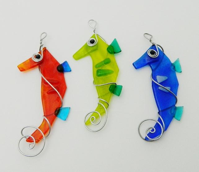 Seahorse $19.80 each