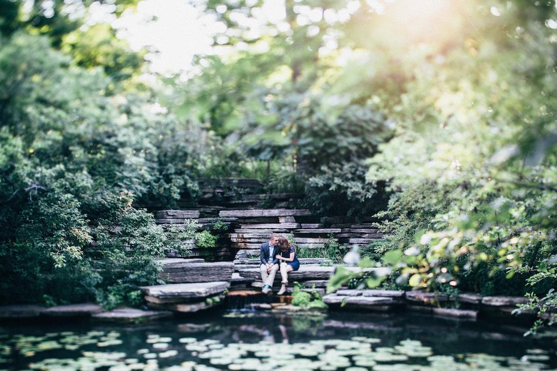 Lizzie & Blair engaged0025.jpg