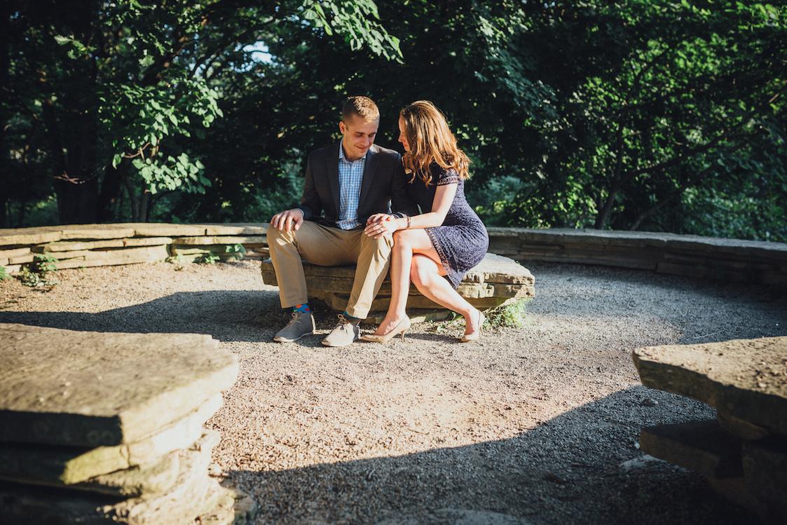 Lizzie & Blair engaged0052.jpg
