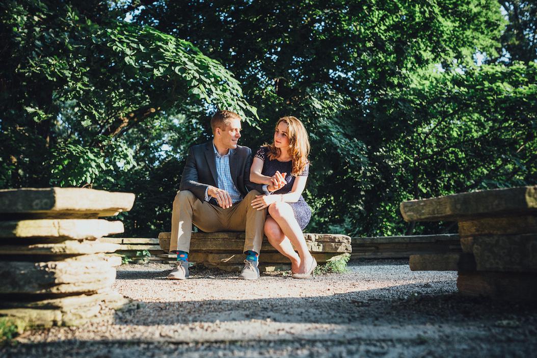 Lizzie & Blair engaged0058.jpg