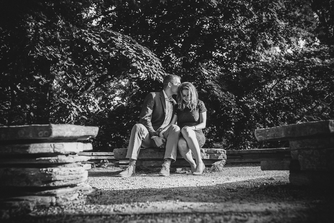 Lizzie & Blair engaged0060.jpg