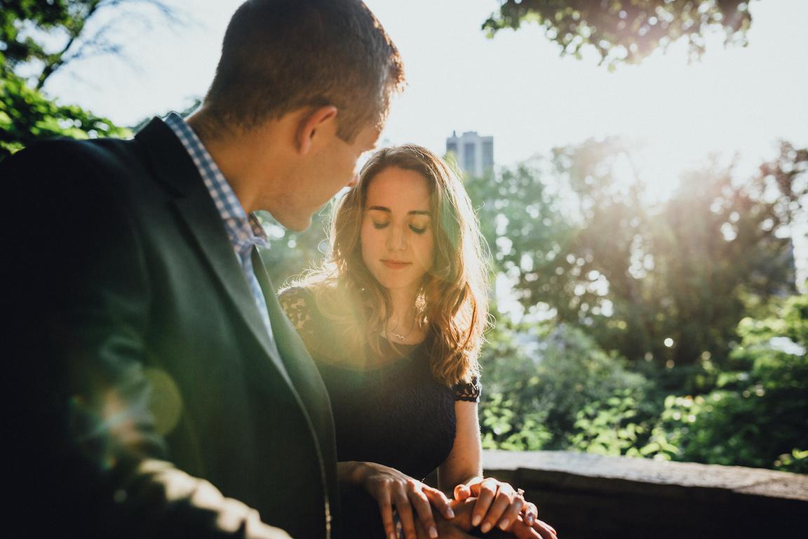 Lizzie & Blair engaged0086.jpg