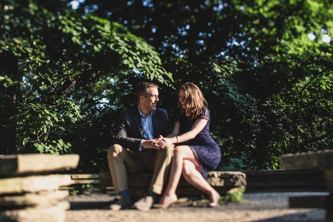 Lizzie & Blair engaged0079.jpg