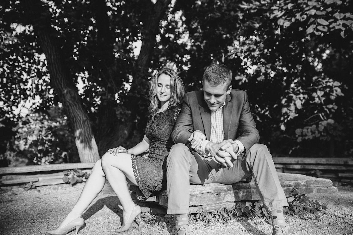 Lizzie & Blair engaged0141.jpg