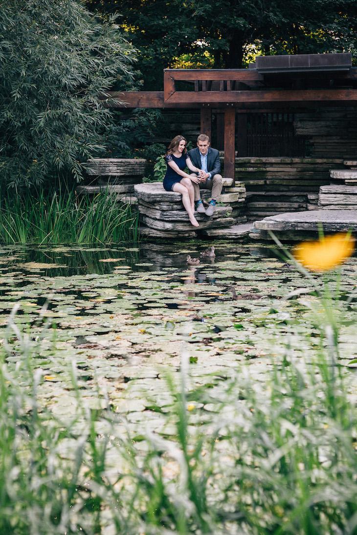 Lizzie & Blair engaged0216.jpg