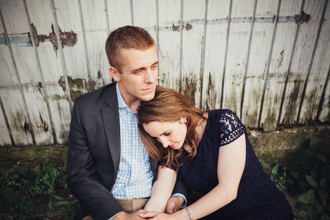 Lizzie & Blair engaged0352.jpg