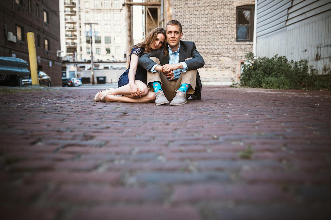 Lizzie & Blair engaged0364.jpg