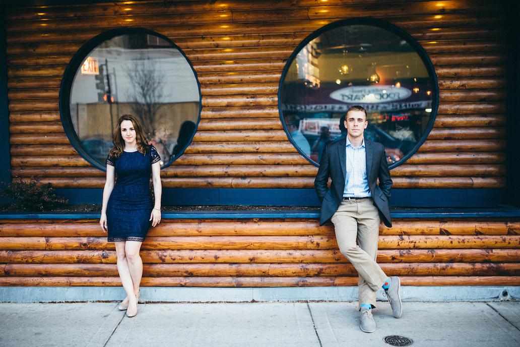 Lizzie & Blair engaged0391.jpg